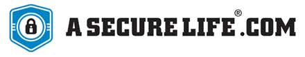 ASecureLife.com Logo